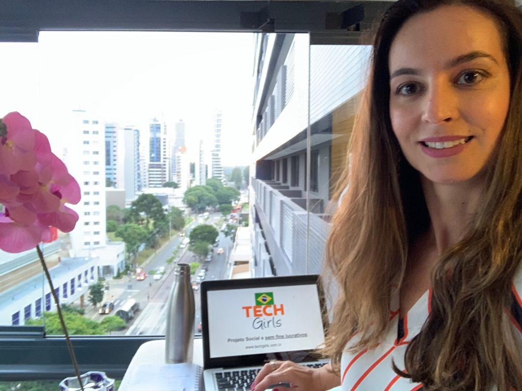Blog - Mulheres&Tecnologia 3