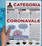 coronavale-cropped