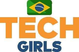 logotechgirls