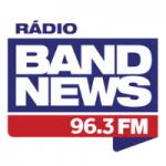 logo_band_news